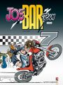Joe Bar Team, Tome 7