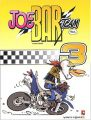 Joe Bar Team, tome 3