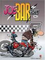 Joe Bar Team, tome 5