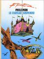 Philémon, Tome 4 : Le chateau suspendu